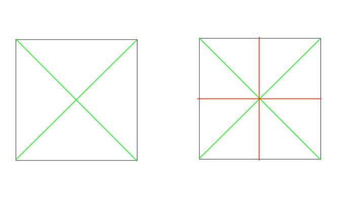 bisecting squares.jpg