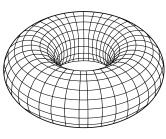 Simple_Torus.svg.png